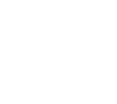 IMA - Gîtes